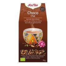 Yogi Tea - Choco chai