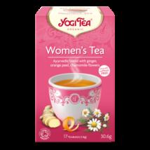 Yogi Tea - Női tea