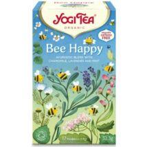 Yogi Tea - Bee Happy
