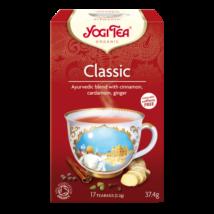 Yogi Tea - Classic