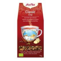 Yogi Tea - Klasszikus - szálas