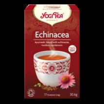 Yogi Tea - Echinacea