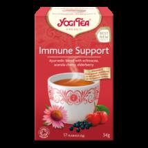Yogi Tea - Immunerősítő