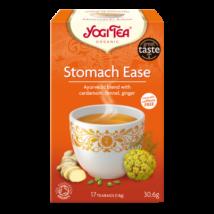 Yogi Tea - Stomach Ease