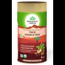 Bio Tulsi tea - Chai Masala - Szálas