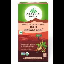 Bio Tulsi tea - Chai Masala