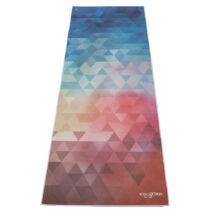 Yoga Towel - Tribeca Love / YogaDesignLab