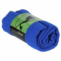 Bodhi GRIP² towel