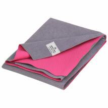 Yatra yoga towel mat - Bodhi