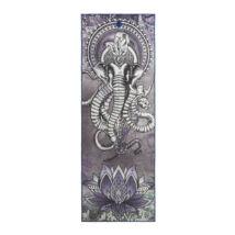 jógatörölköző, yoga towel,  Manduka Yogitoes  - Enlightened