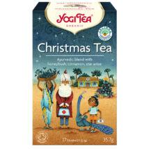 Yogi Tea - Christmas