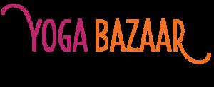 Yoga Bazaar