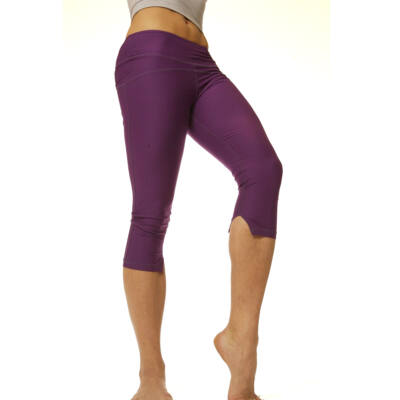 jóga capri, yoga capri, Yogin Hot