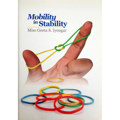 Mobility in stability