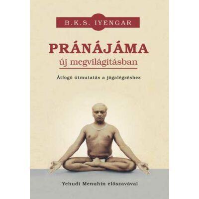 Light On Life: B. K. S. Iyengar