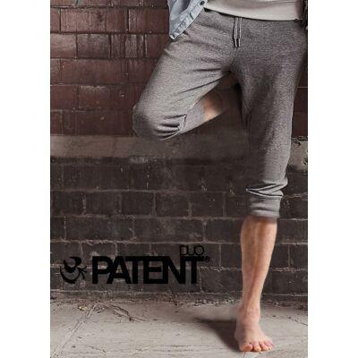 Férfi térdnadrág - PatentDuo