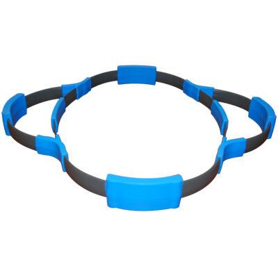 SVELTUS Flexoring pilates gyűrű