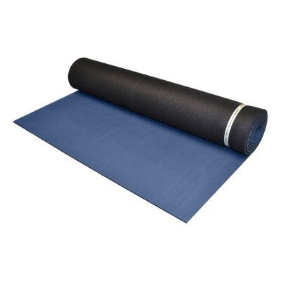 Jógaszőnyeg, jógamatrac, yoga mat,  Jade Harmony Pro