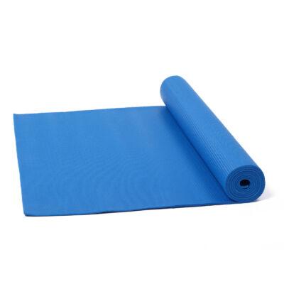 Jógaszőnyeg, jógamatrac, yoga mat,  Basic Plus