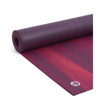 Jógaszőnyeg, jógamatrac, yoga mat,  Manduka PROlite® Mat