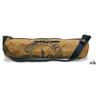 BlooM Rag Bag jógatáska