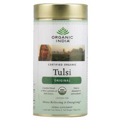 Bio Tulsi tea - Original