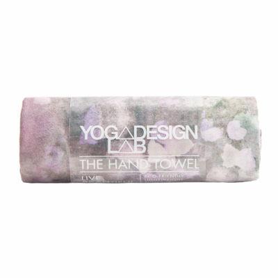 jógatörölköző, yoga towel