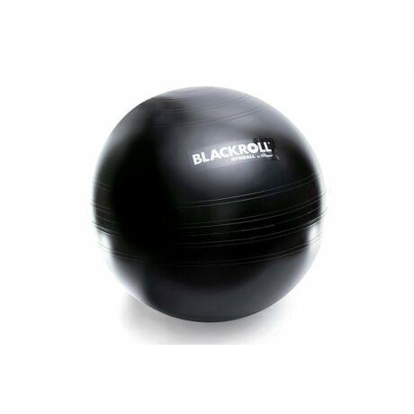 Gymball 65 BLACKROLL® Fitneszlabda