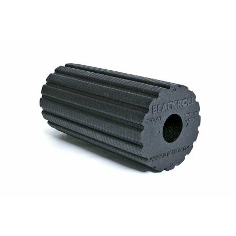SMR Trigger point fascia roller