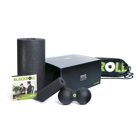 OFFICE box BLACKROLL®