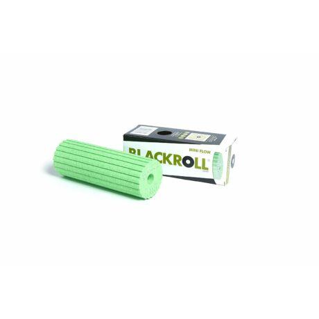 Mini Flow BLACKROLL®