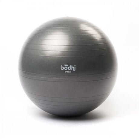 Exercise labda 65 cm - Bodhi