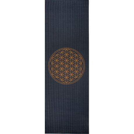 Jógaszőnyeg, jógamatrac, yoga mat,  Bodhi Leela