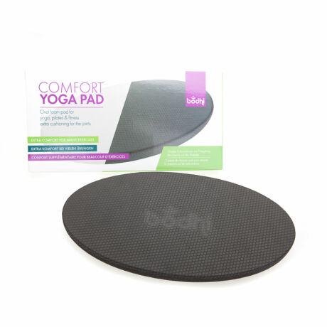 Comfort jóga párna - Bodhi