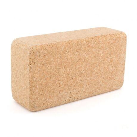 jógatégla, yoga brick, parafa XL