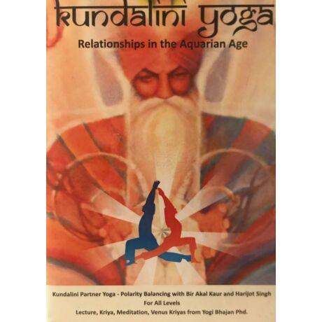 10 minutes yoga DVD