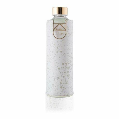 EQUA MISMATCH ESSENCE glass bottle 750ml