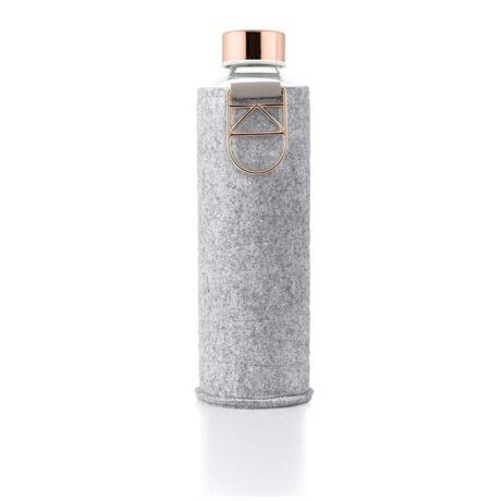 EQUA MISMATCH glass bottle 750ml