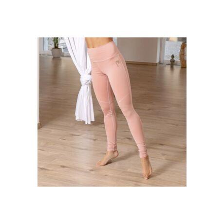 Timella Dance leggings – Indi-Go