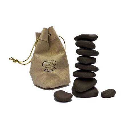 Zenit - Egyensúly kirakós játék