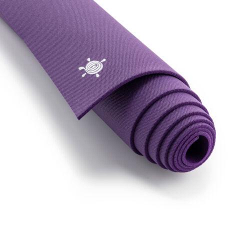 Jógaszőnyeg, jógamatrac, yoga mat,  Kurma Grip 60 XL