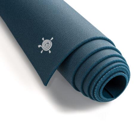 Jógaszőnyeg, jógamatrac, yoga mat,  Kurma Grip Lite