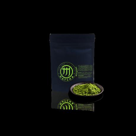M Matcha Premium 100gr