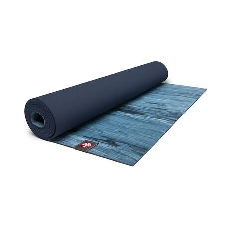 Jógaszőnyeg, jógamatrac, yoga mat,  Manduka eKO® Mat XL