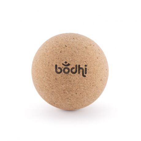 Parafa masszázs labda 12cm - Bodhi