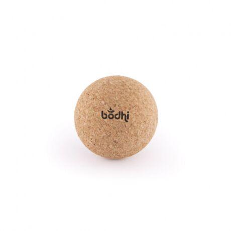 Parafa masszázs labda 8cm - Bodhi