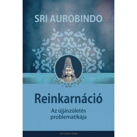 Sri Aurobindo - Reinkarnáció, Az újjászületés problematikája