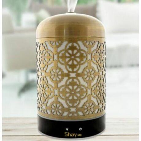 Shay MG02 ultrahangos aroma diffúzor
