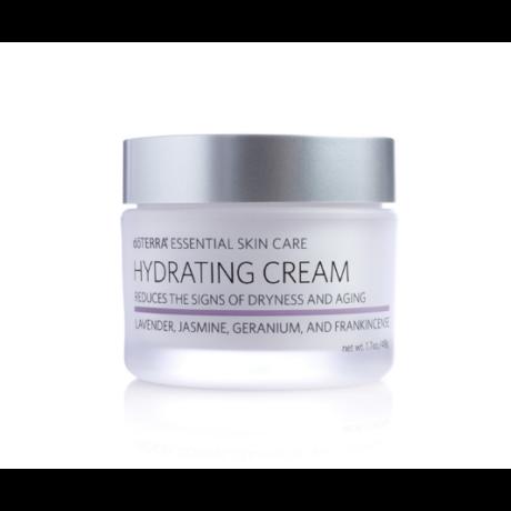 Hydrating Cream – Hidratáló krém 48g - doTERRA