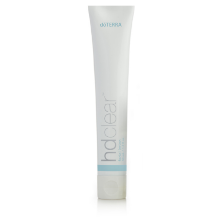 HD Clear™ Facial lotion 50 ml - doTERRA